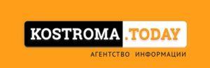 Kostroma.Today
