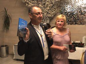 Фирудин Абдуллаев 25 08 2018